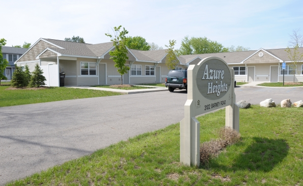 apartments persons with disability kalamazoo fully accessible 1 br